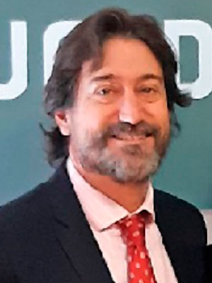 Arturo-Galan