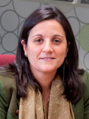 Elvira Congosto