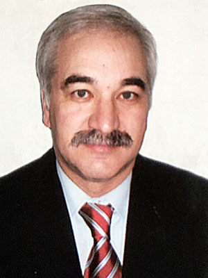 José Maria de Almeida